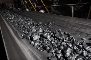 Особенности изготовления шахтных конвейерных лент
